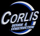 Corlis Design